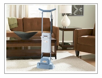 Our Carpet Cleaning Method is Rated Superior Over Other Methods - Murrieta, CA
