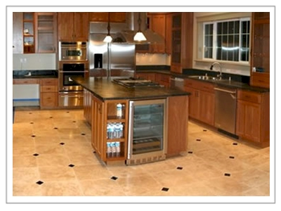 Tile and Grout cleaning - Murrieta,  CA