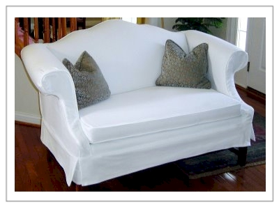 Love Seat, Upholstery and Furniture Cleaning Services Coupon Offer - Murrieta, CA