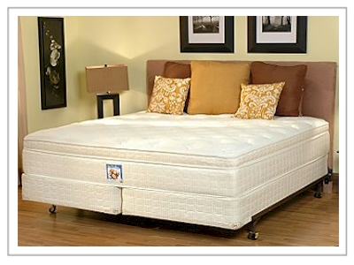Mattress Cleaning Coupon Offer - Murrieta, CA
