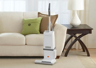 Carpet Cleaning - Temecula, California
